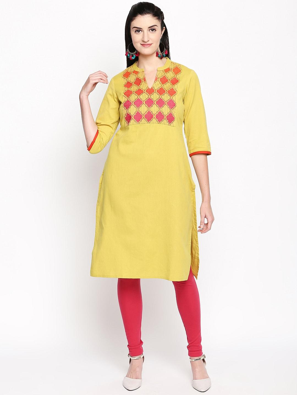 ec211f427 Pantaloons - Shop Online from Pantaloons Store