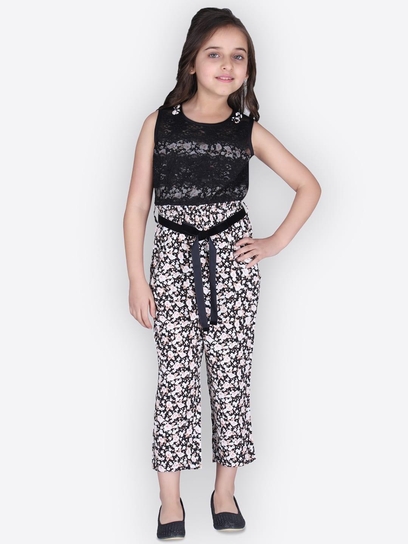 42fb00ee003 Kids Dresses - Buy Kids Clothing Online in India