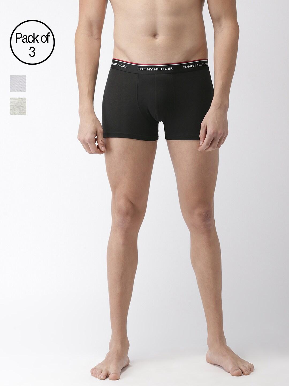Men's Clothing Dashing Mens Board Shorts Fashion Home Underpants Cotton Short Pants Beach Man Clothing Boxer Shorts Trunks