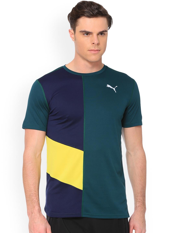 30a0d0070718 Jordan Fly Wave S Tshirts - Buy Jordan Fly Wave S Tshirts online in India