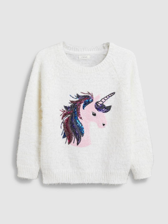 Learned Ff Soft Fluffy Pj Jacket Grey 16-18 Crazy Price Nightwear Lingerie & Nightwear