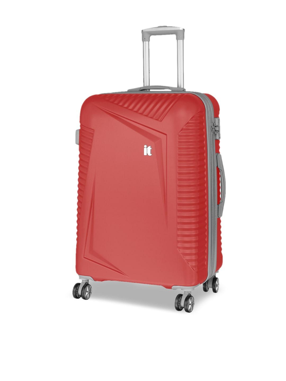 60301066d Bra Bags - Buy Bra Bags online in India