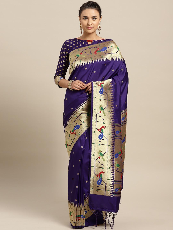 5c72f7808e6aff Saree - Buy Sarees Online at Best Price in India