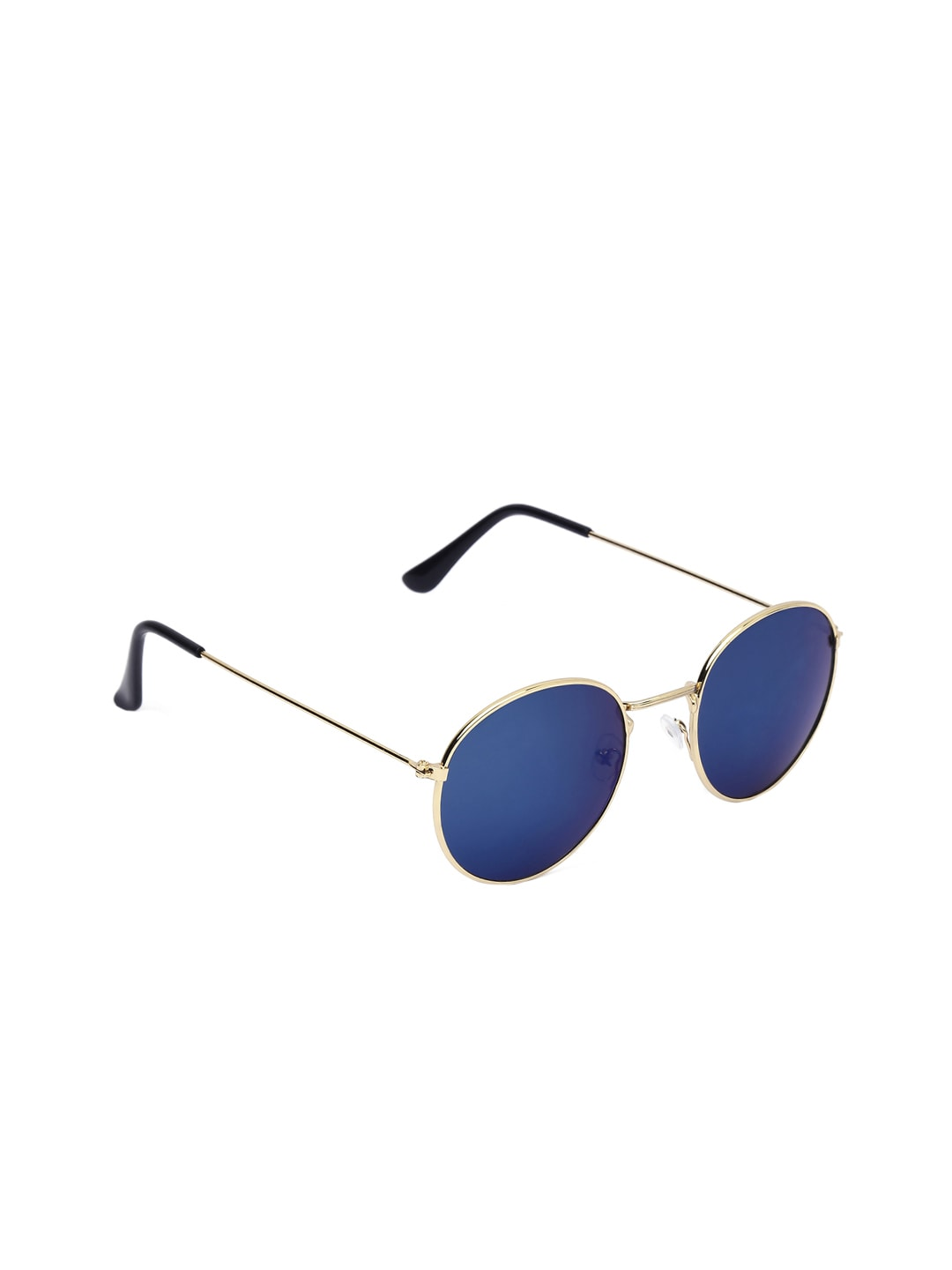 ad7d5772f Sunglasses For Men - Buy Mens Sunglasses Online in India
