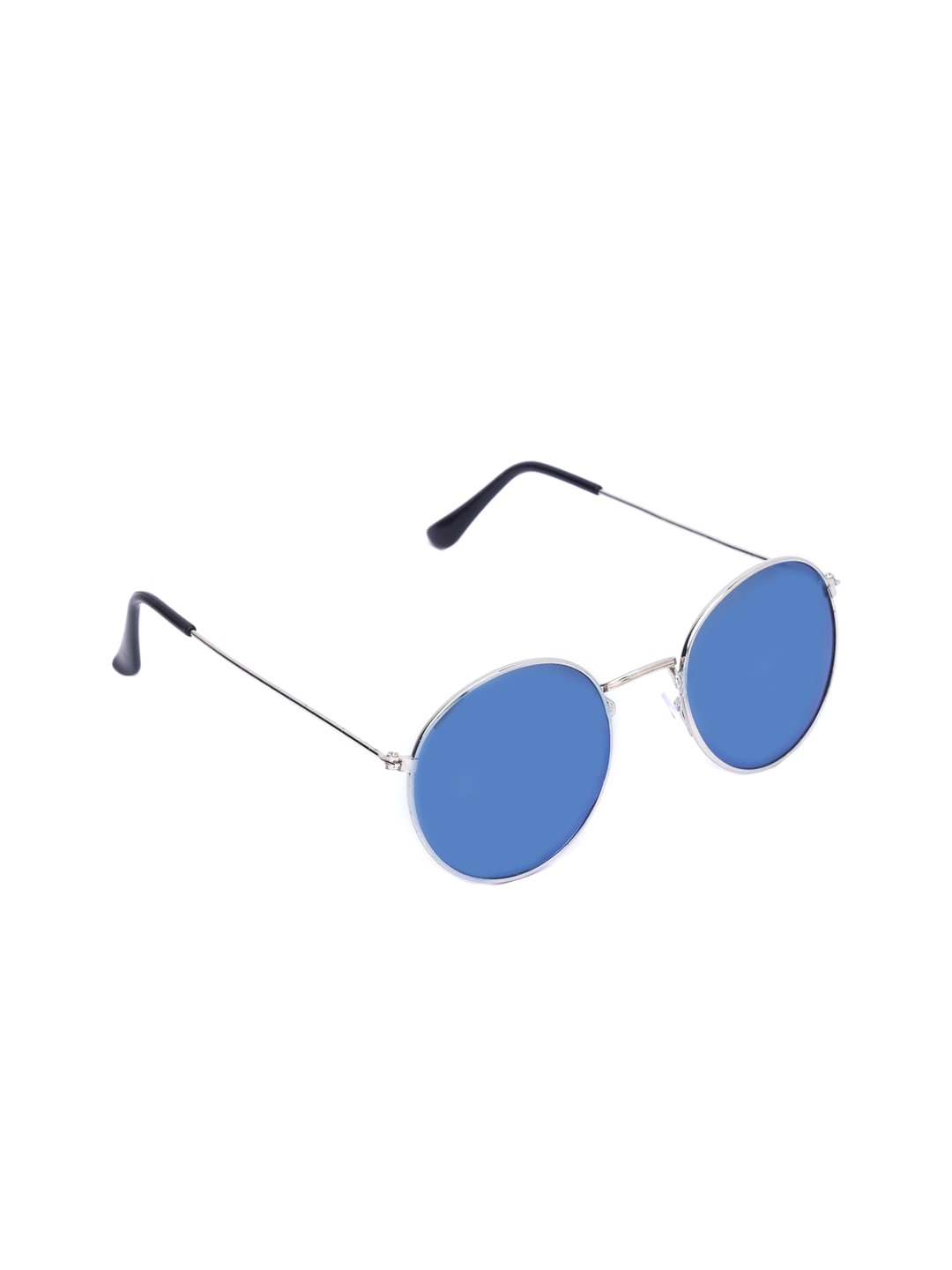 c323e680d2c68 Sunglasses For Women - Buy Womens Sunglasses Online