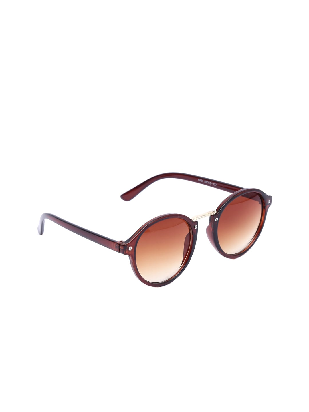 60c09db8de45 Accessory Gift Set Casual Earrings Sunglasses - Buy Accessory Gift Set  Casual Earrings Sunglasses online in India