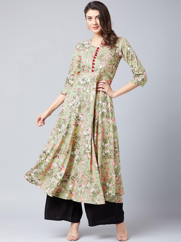 cb19685498 Women Wear - Buy Women Wear Online in India