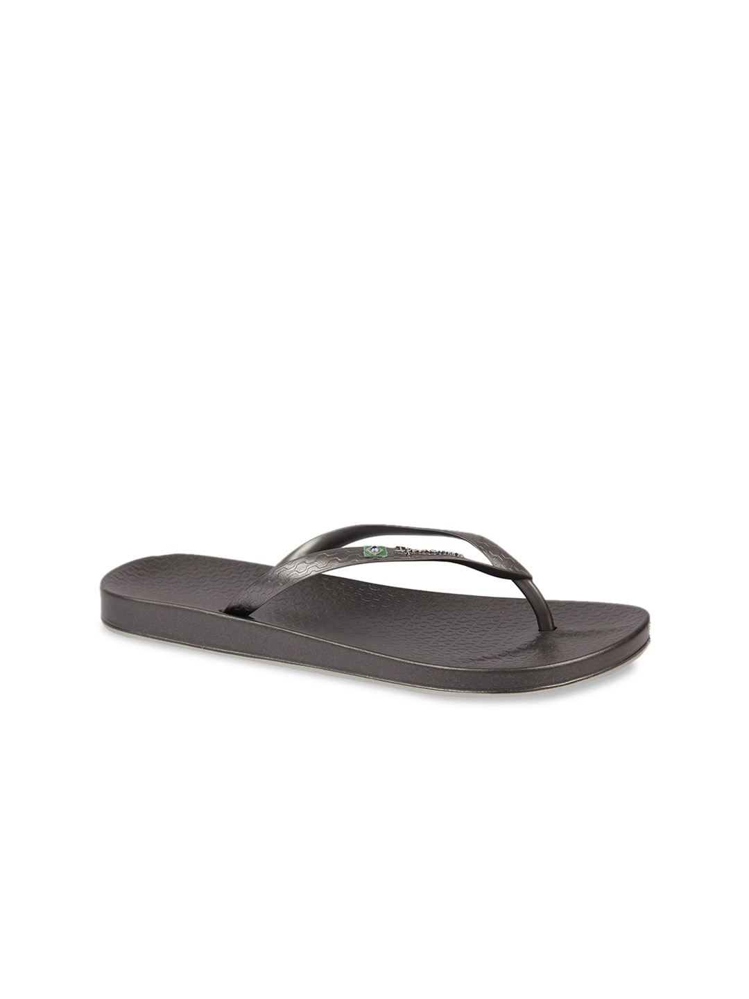 1db409aac19 Ipanema Flip Flops - Buy Ipanema Flip Flops Online in India