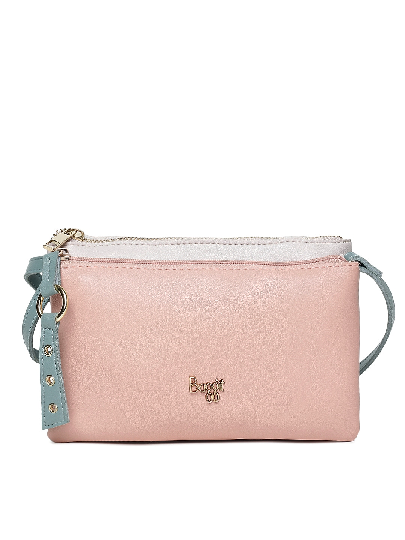 45ff8b5707a Handbags for Women - Buy Leather Handbags