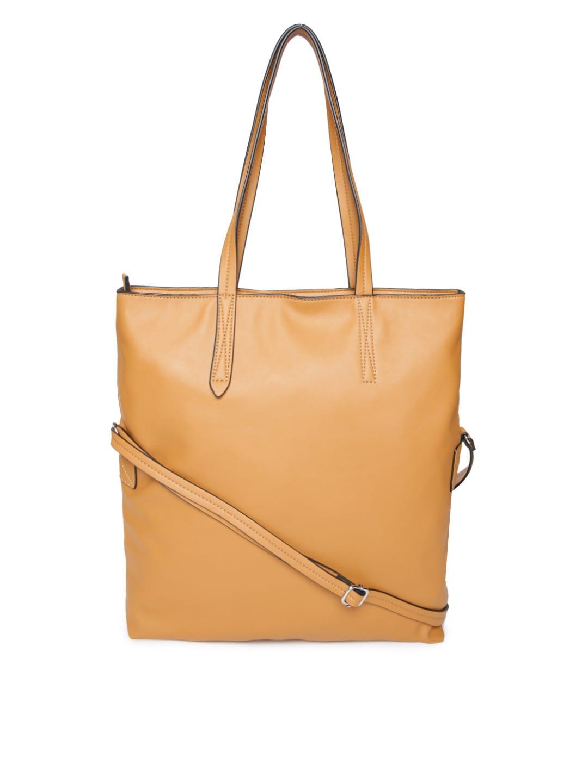 e436e67f04210 Oversized Handbags - Buy Oversized Handbags online in India