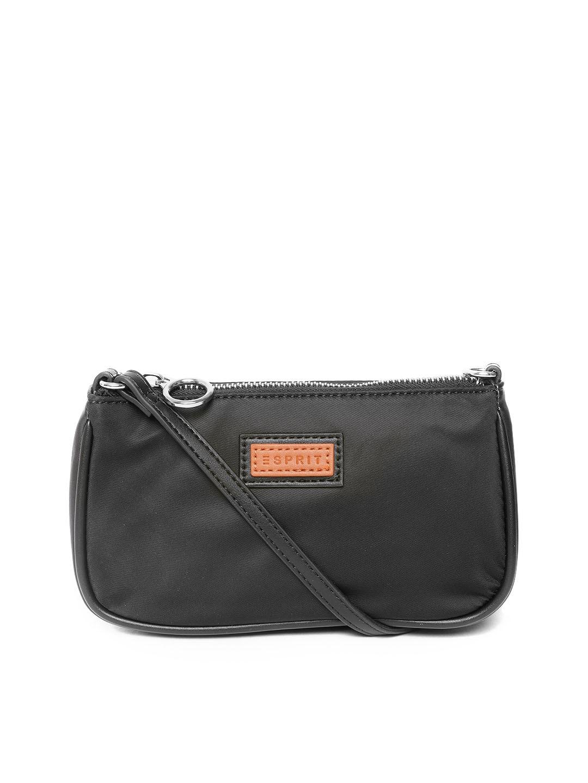 d20f36eed Esprit Handbags - Buy Esprit Handbags online in India
