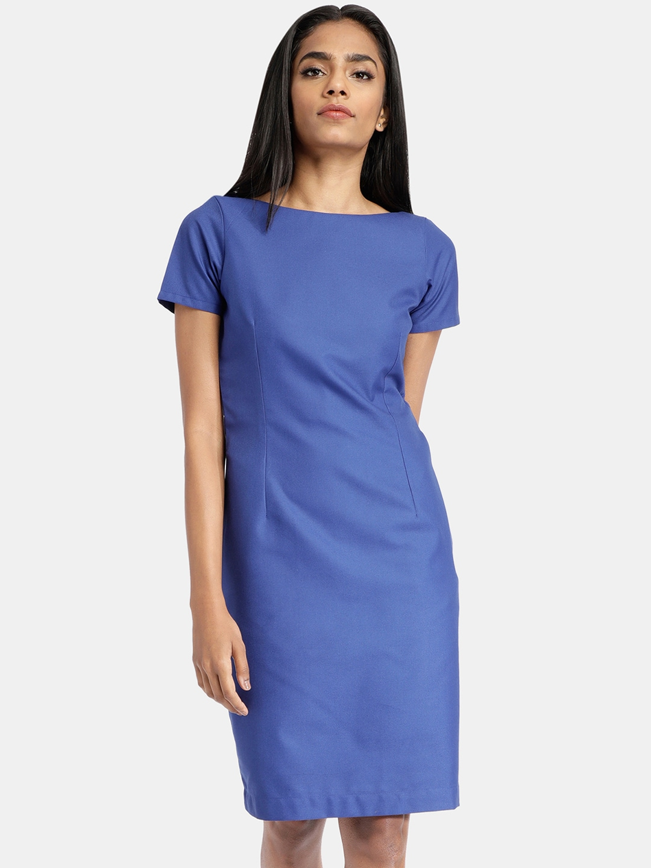4416f679d Long Dresses For Short Ladies - raveitsafe