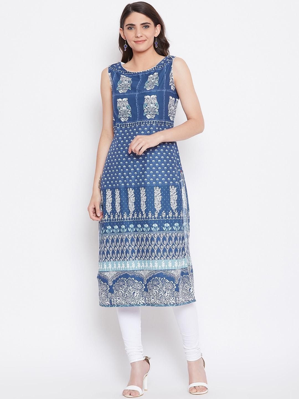 e395c7cbd37 Biba Kurtas - Buy Biba Kurtas for Women   Girls Online