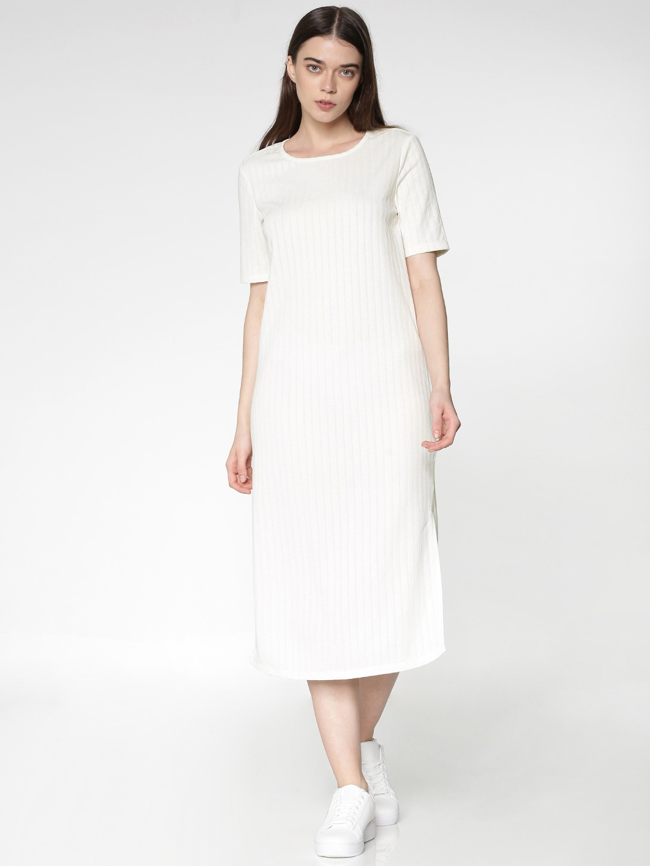 cff8a4e7d White Dress - Buy White Dresses from Women   Girls Online