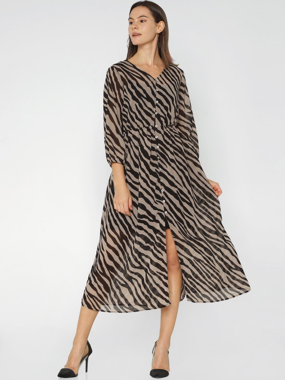 4129932e3c0314 Midi Dresses - Buy Midi Dress for Women   Girl Online