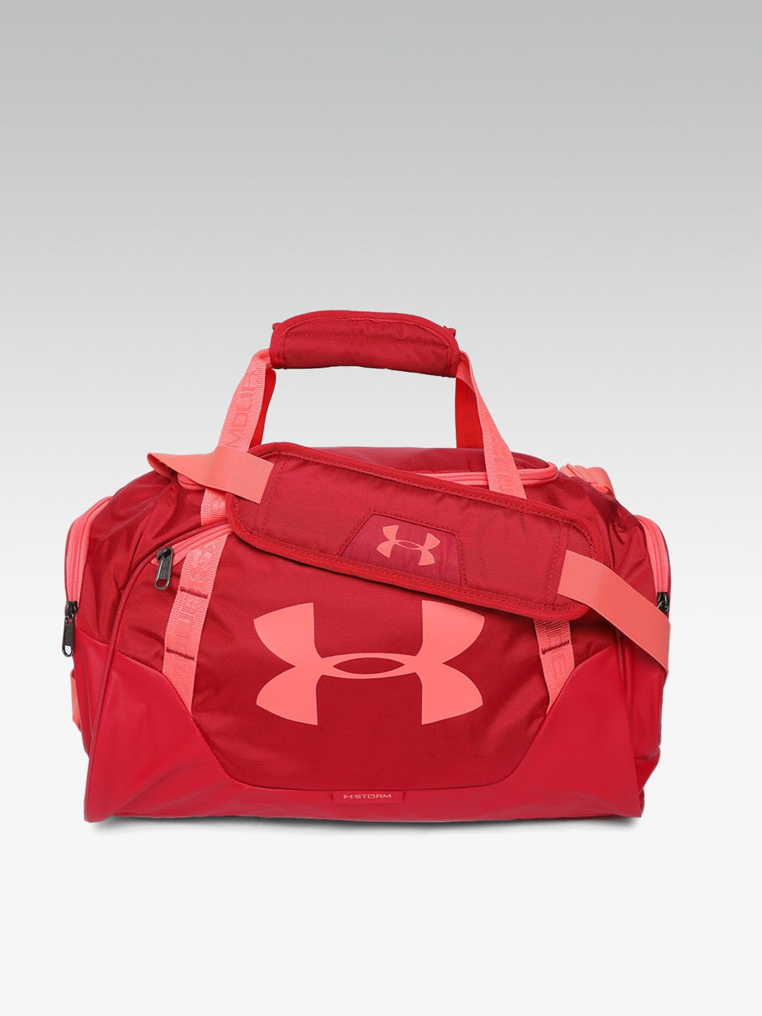 65a5e8ae2b Branded Bags Travel Accessory - Buy Branded Bags Travel Accessory online in  India