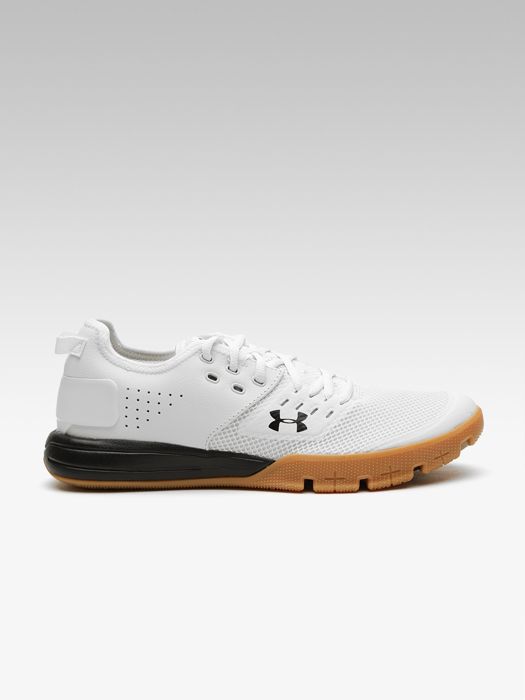f9d5811026c9 Sports Shoes for Men - Buy Men Sports Shoes Online in India - Myntra