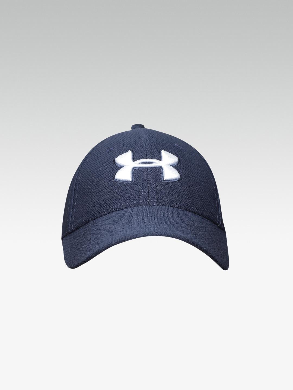 a900cddf95716 Caps - Buy Caps for Men