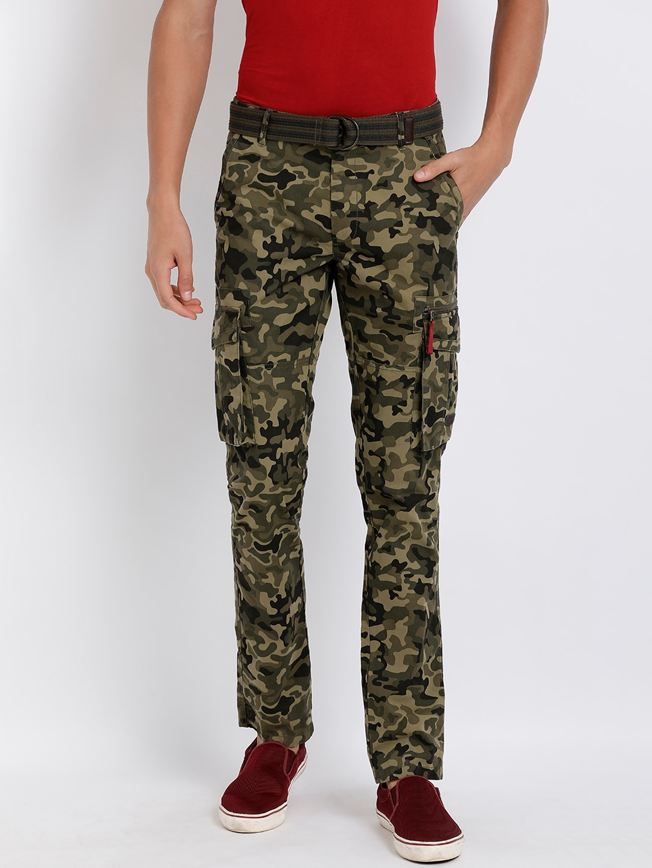 Buy Cheap Plus Size 30-44 Mens Casual Shorts Cargo Summer Retro Blue Denim Shorts Men Jeans Military Biker Male Short Pant 2019 Last Style Men's Clothing