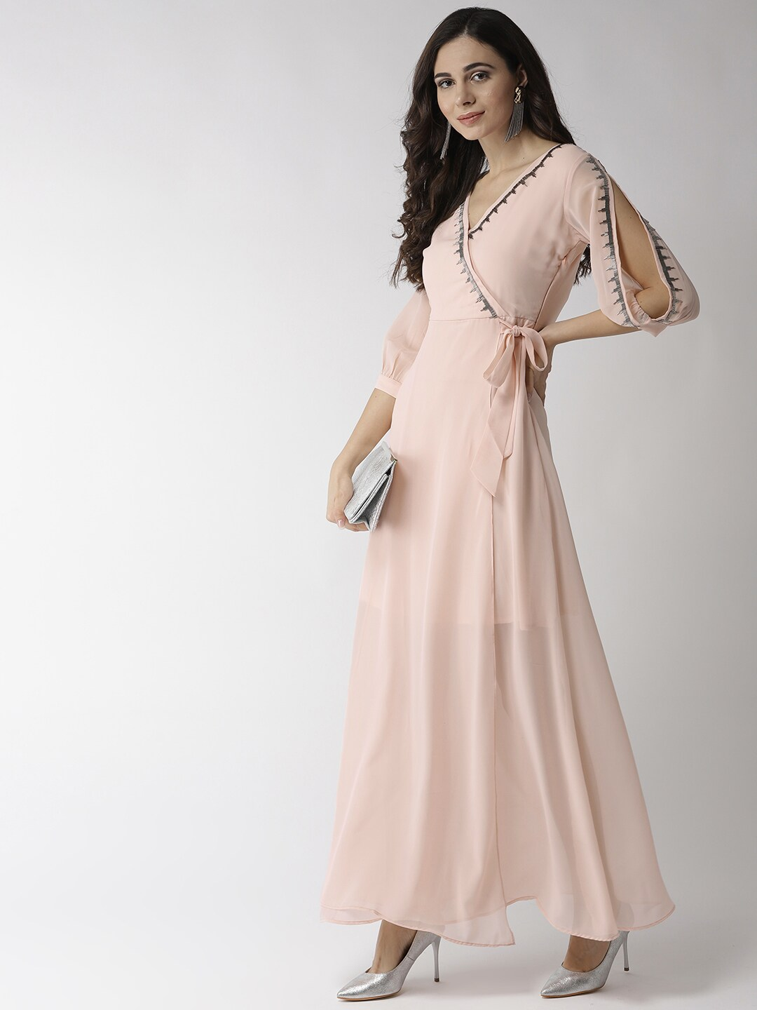 06f22ac0f Gowns - Shop for Gown Online at Best Price