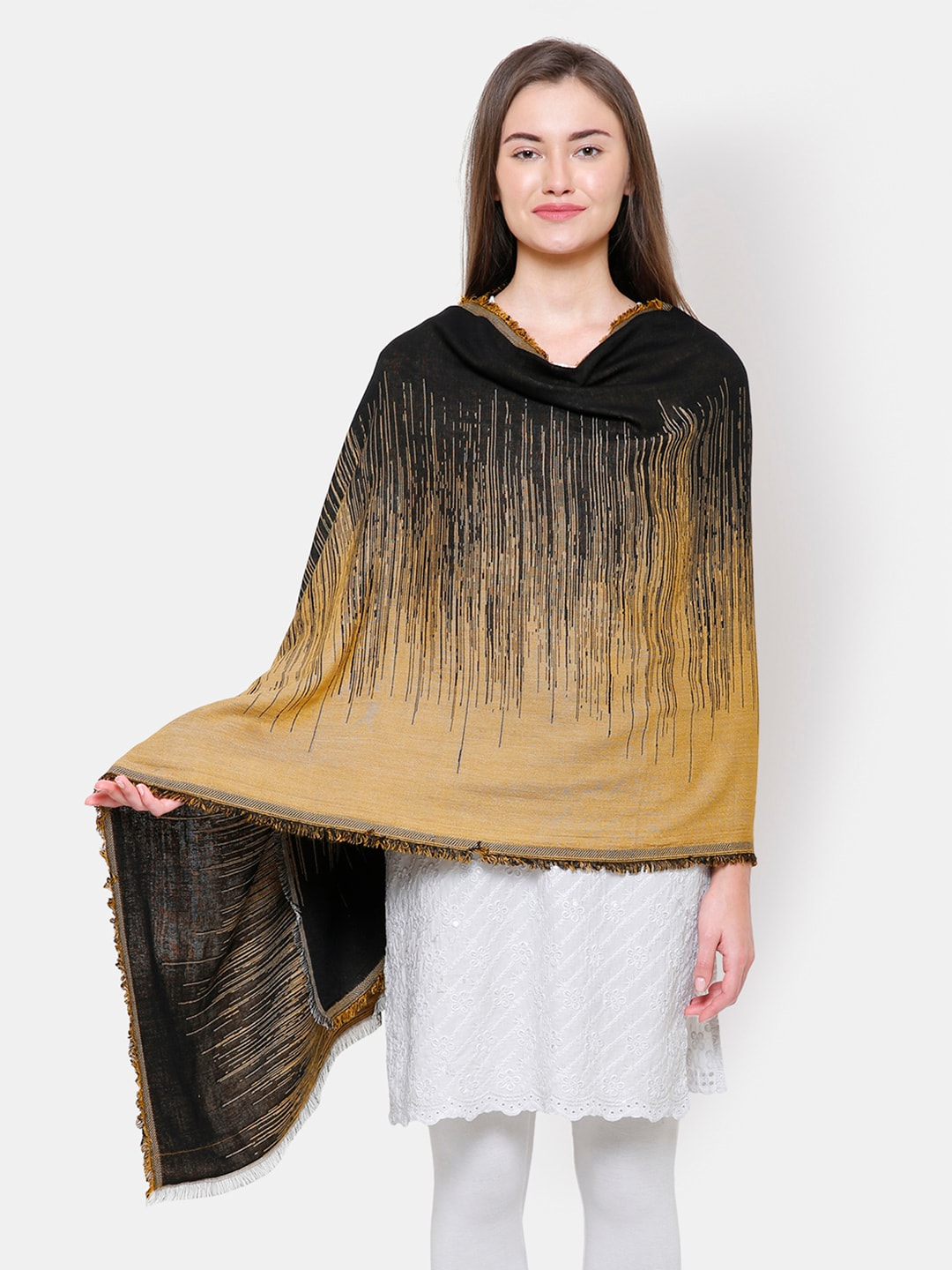 1ab558b979 Shawls for Women - Buy Shawls Online in India at Best Price