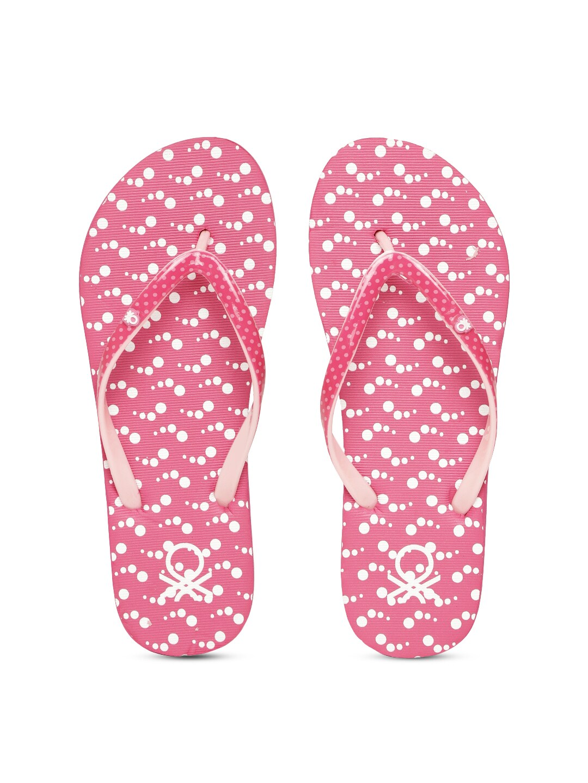 914af662d Women Footwear - Buy Footwear for Women   Girls Online