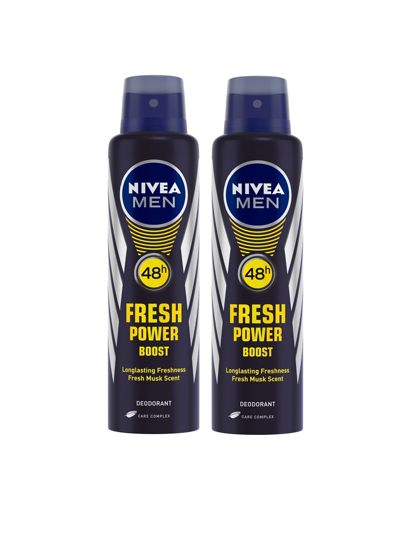 6624faa907b Deodorant - Buy Deodorants (Deo) For Men   Women Online - Myntra
