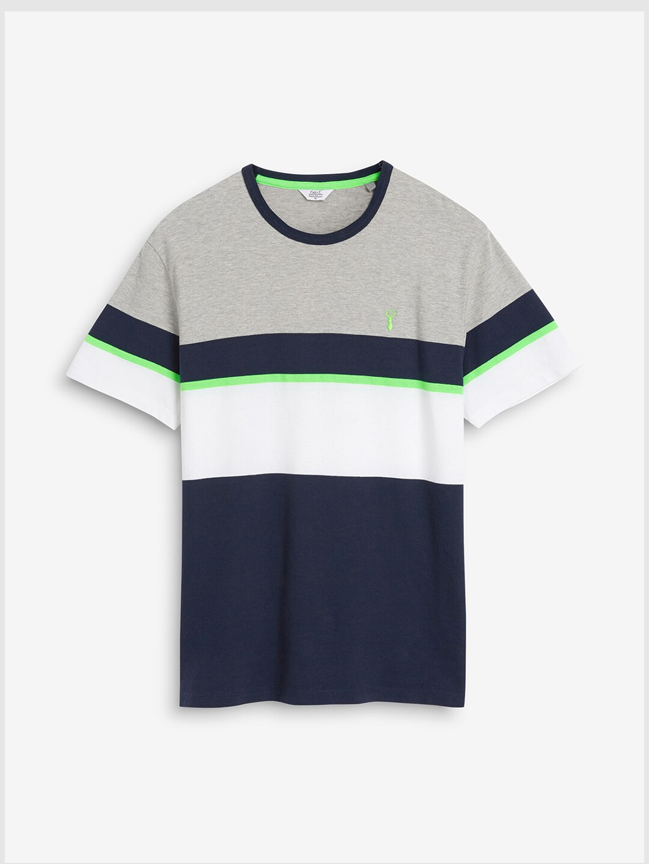 8c8c905c6 T-Shirts - Buy TShirt For Men, Women & Kids Online in India | Myntra