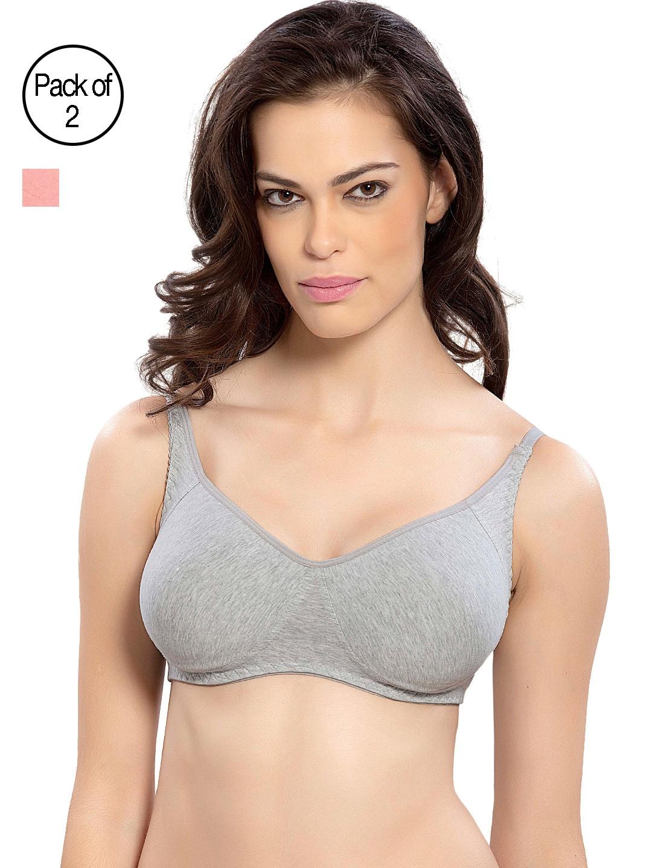 02a273c1e75 Innerwears - Buy Innerwears online in India