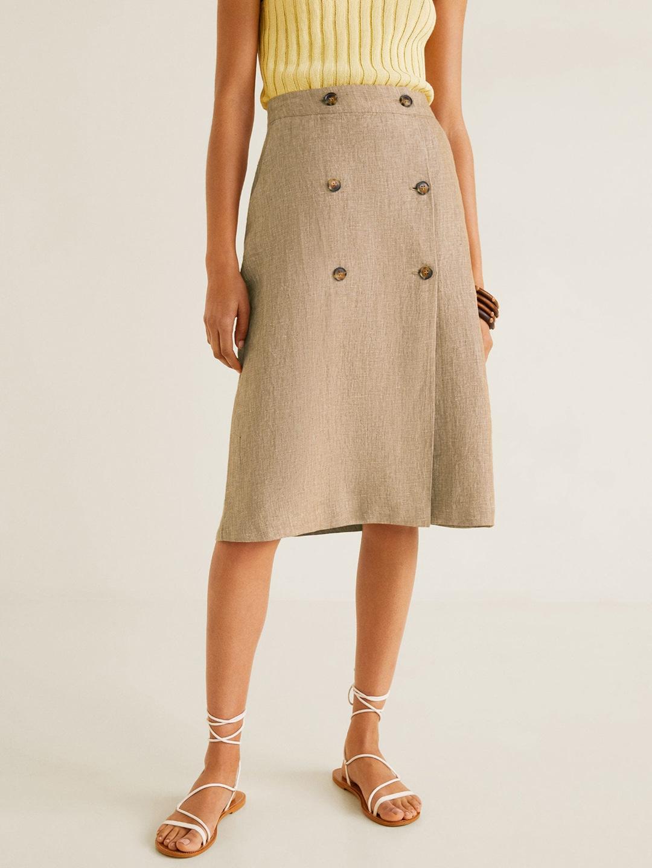 b2d711134 White Lace Skirt Online India - raveitsafe