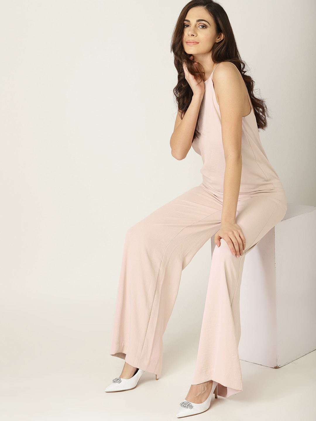 2f2e160388 Best Jumpsuits For Weddings