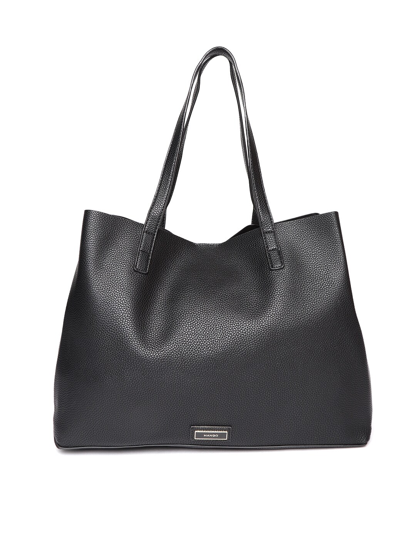 4ff08821f433 Handbags for Women - Buy Leather Handbags, Designer Handbags for women  Online | Myntra