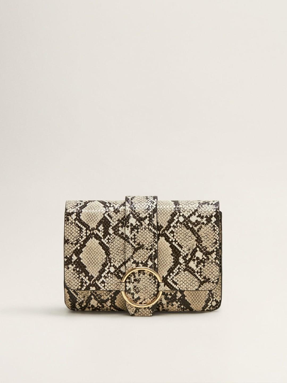 45ae19490fec Sling Bag - Buy Sling Bags & Handbags for Women, Men & Kids | Myntra
