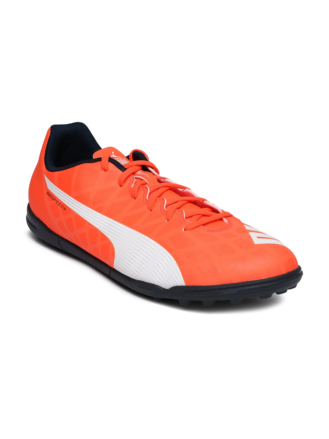 Football Chaussures  Buy Football Studs Online for Homme & Femme  in India