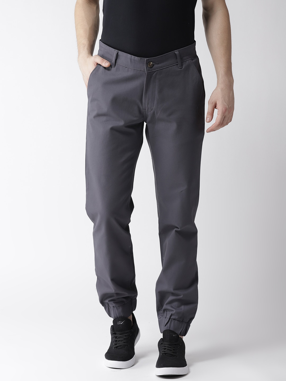 c7667bdb588b Combat Trousers 3 Tshirts - Buy Combat Trousers 3 Tshirts online in India