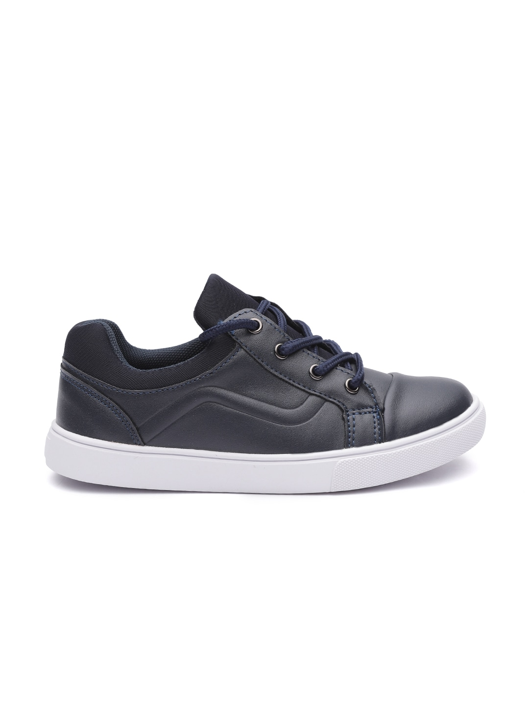 a3a91fad15 Kids Shoes Shoe Accessories - Buy Kids Shoes Shoe Accessories online in  India