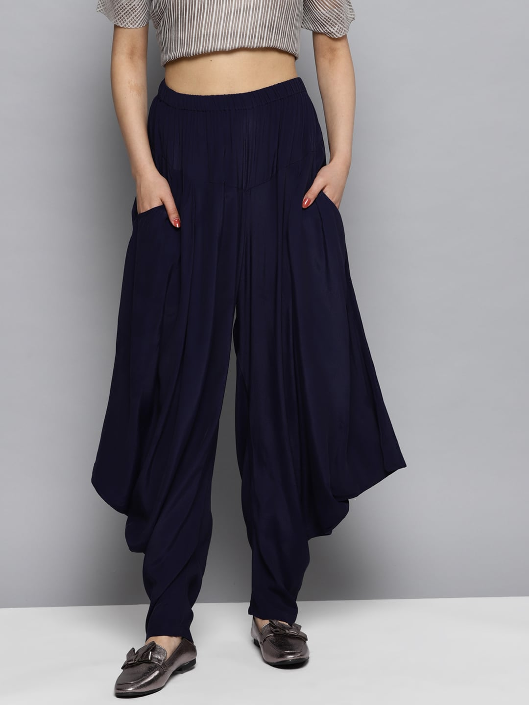 fd3696eabf3 Fusion Wear - Online Shopping of Indian Fusion Wear