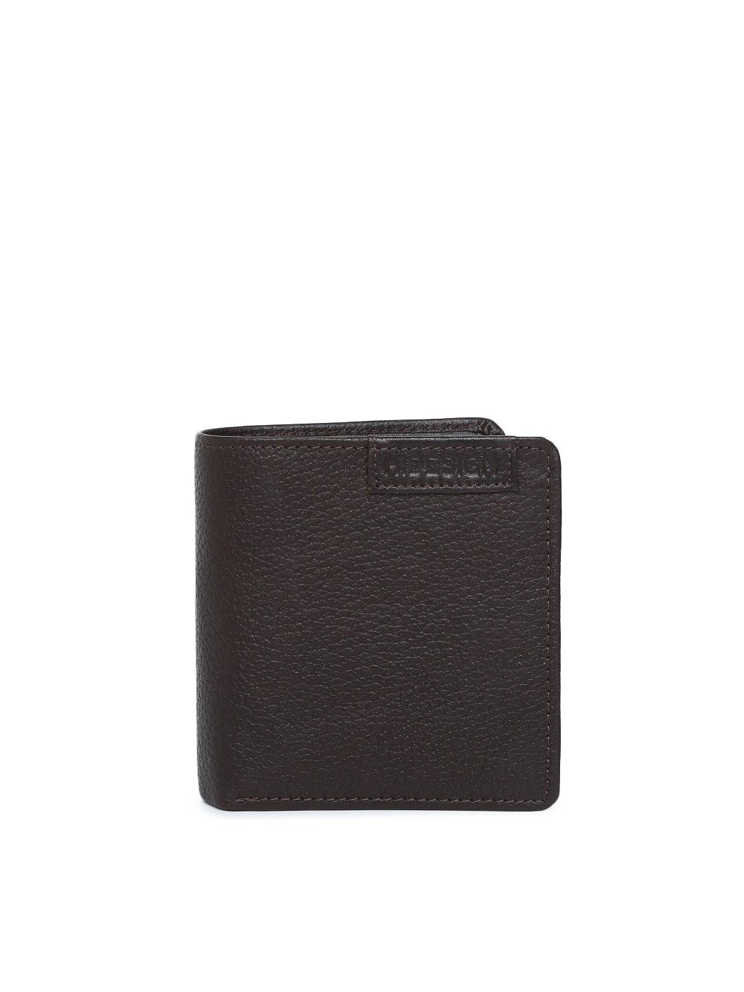 quality design c74aa 28f30 Mens Wallets - Buy Wallets for Men Online at Best Price   Myntra