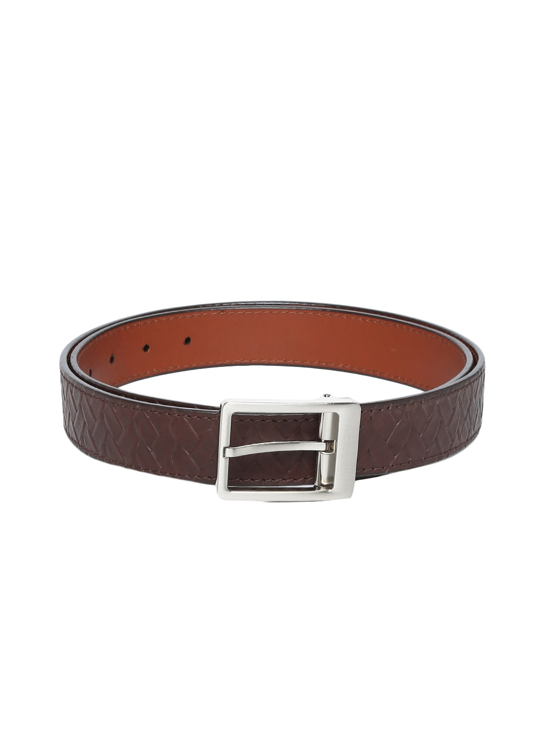 778a256e54b Belts - Buy Belts for Men   Women Online in India at Best Price