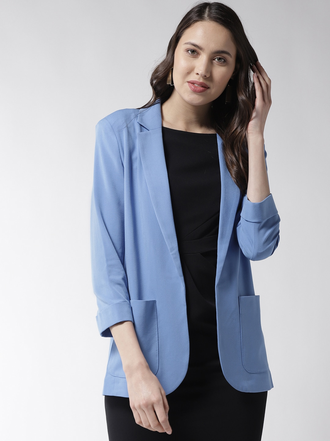 1c712f47eb7 Marks and Spencer Clothing - Buy M S Men   Women Clothing Online - Myntra