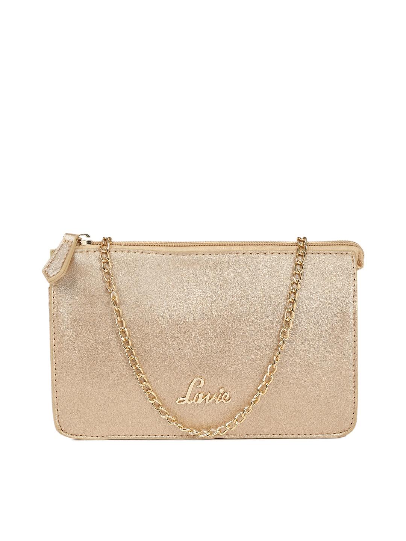 91d0a4ee8 Sling Bags For Women - Buy Women Sling Bags Online - Myntra