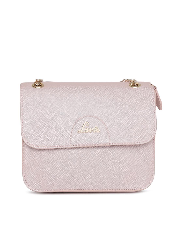 88e90c712 Lavie Handbags - Buy Lavie Handbags Online in India