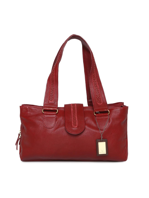 a6fb4bf0fe2 Handbags for Women - Buy Leather Handbags