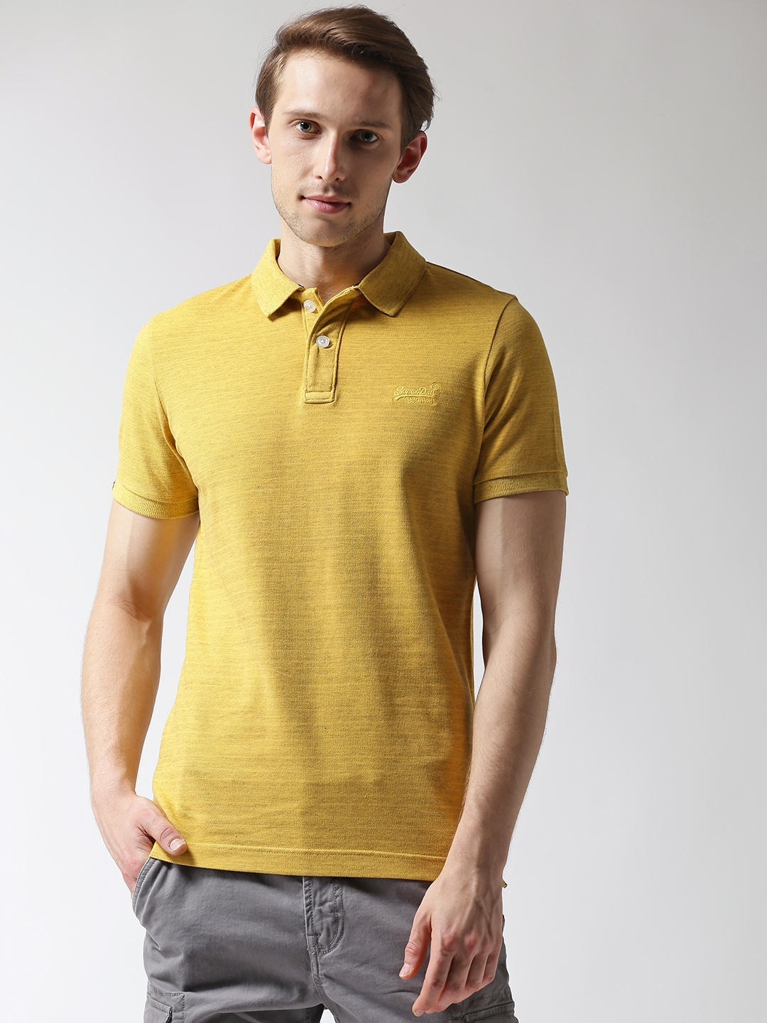 c75333f0f53 Superdry And White Tshirts Men - Buy Superdry And White Tshirts Men online  in India