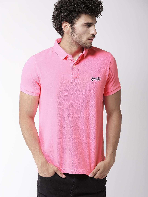 2424c5cd3 T-Shirts - Buy TShirt For Men