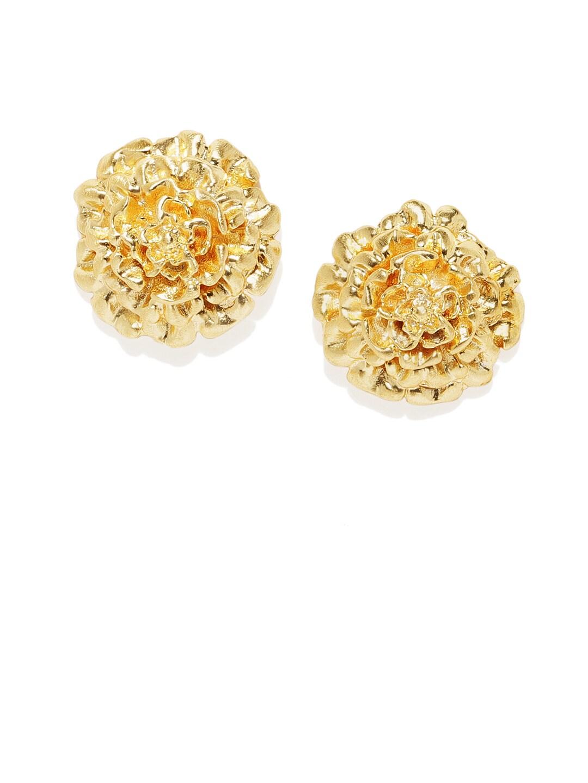 99b716f74 Earring For Women - Buy Earring For Women online in India