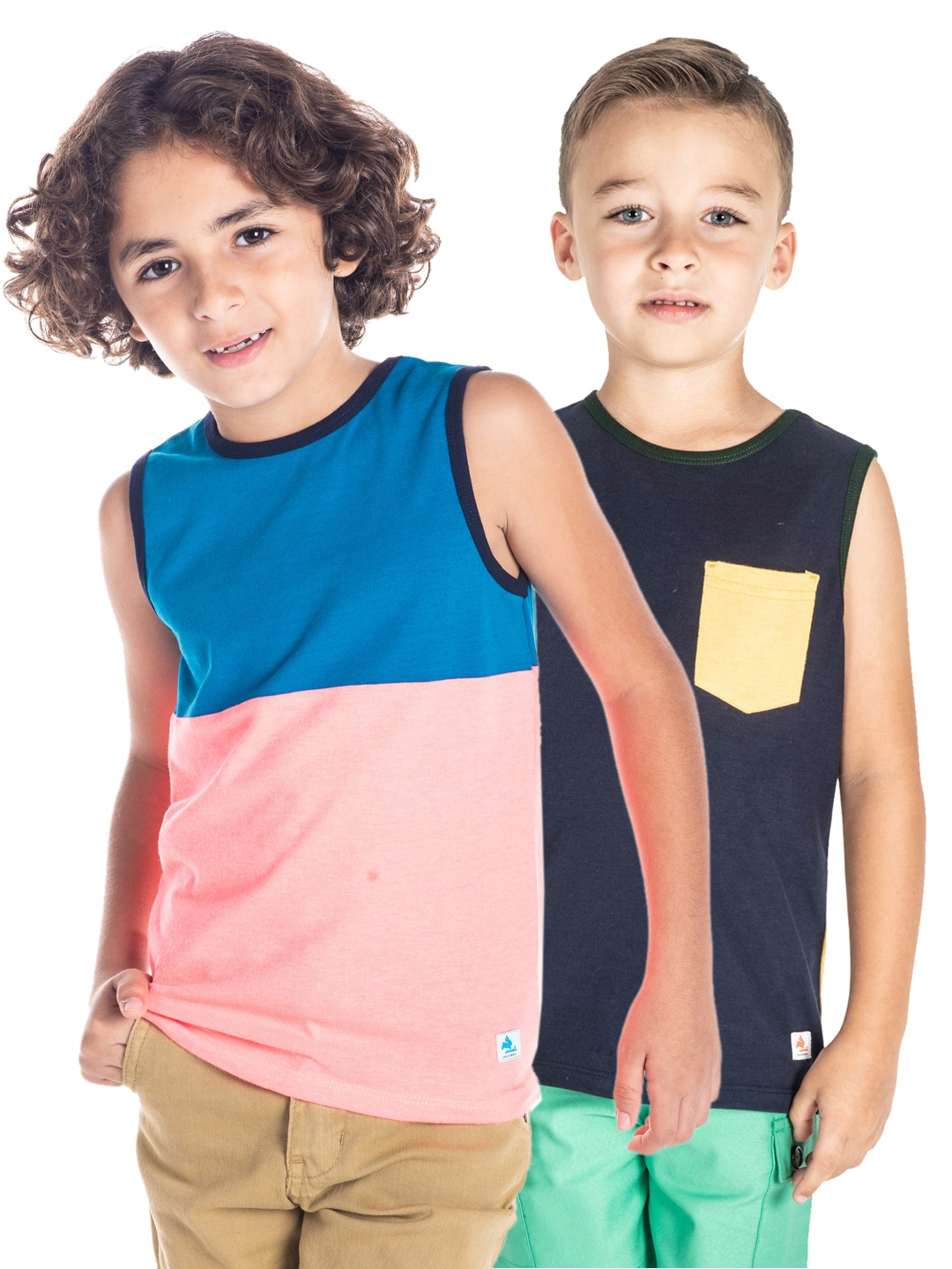 e7cfa48471e Multi Tshirts - Buy Multi Tshirts online in India