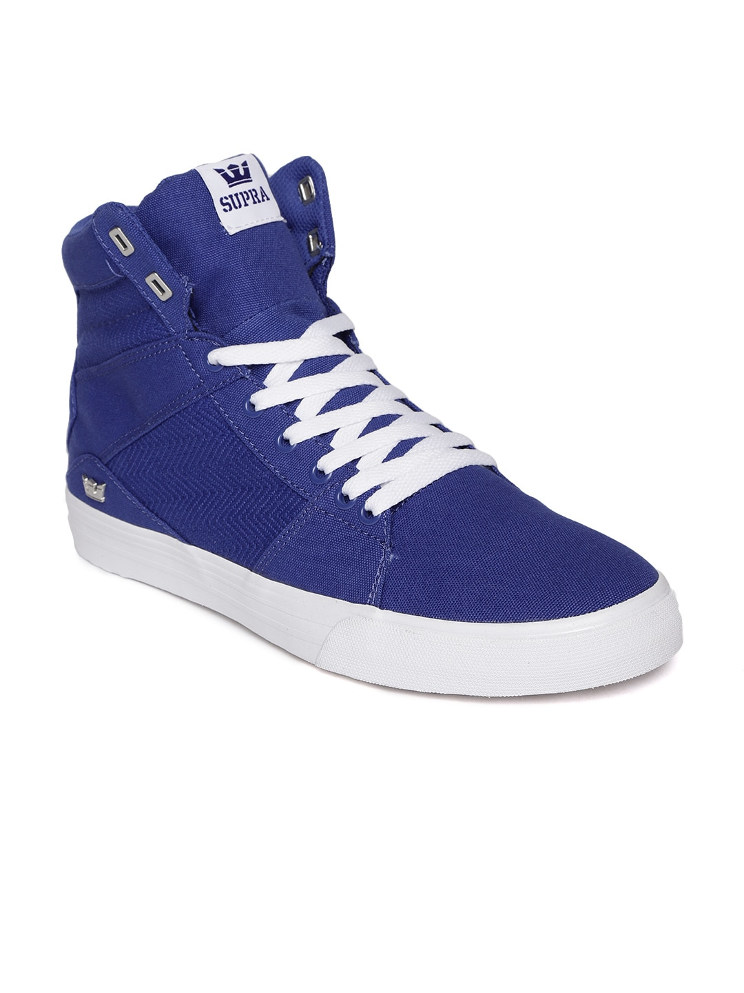 b7326e353b7 Supra Shoes - Buy Supra Shoes & Sneakers Online in India | Myntra