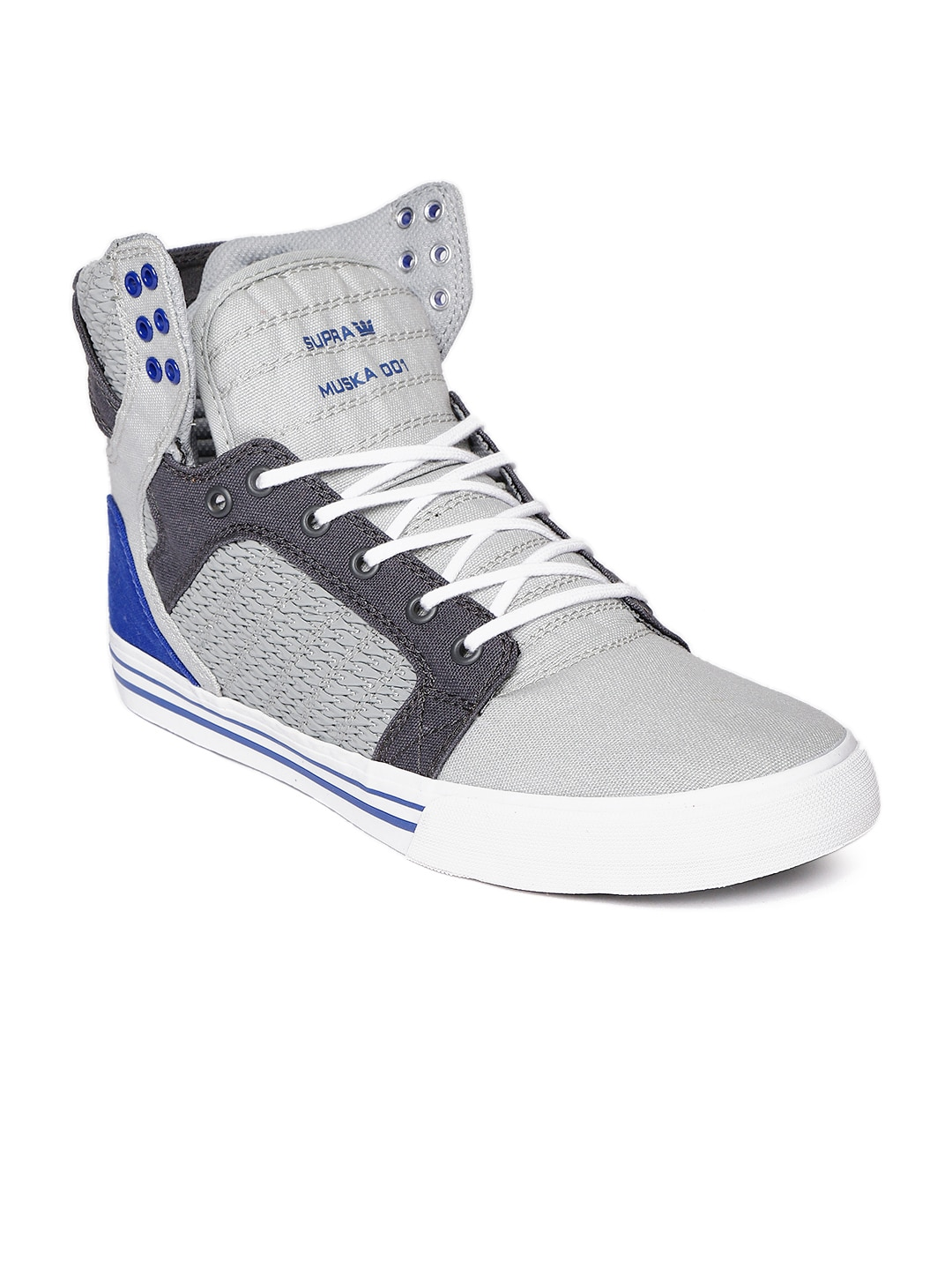 a6c3f8639998 Supra Shoes - Buy Supra Shoes   Sneakers Online in India