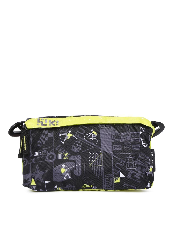 90134c78e PVC Bags - Buy PVC Bags Online in India